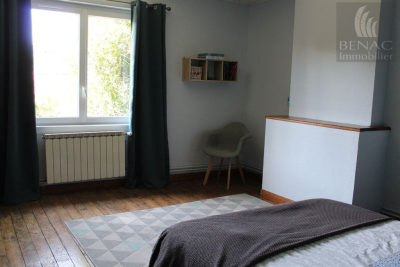 Продажa дом Albi 215000€ - Фото 8