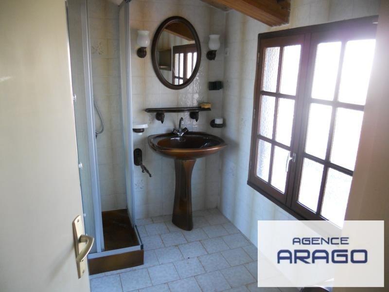 Sale house / villa Jard sur mer 271000€ - Picture 4