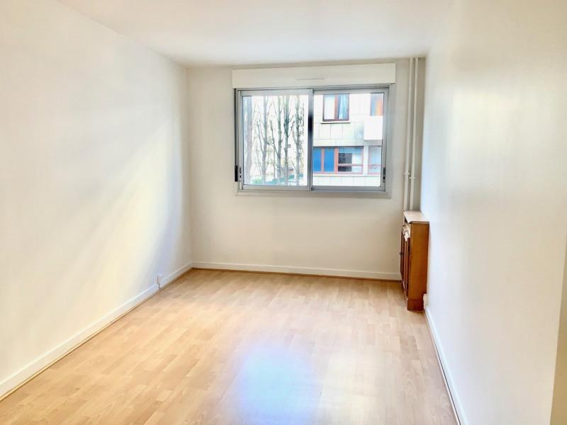 Location appartement Paris 15ème 2258€ CC - Photo 8