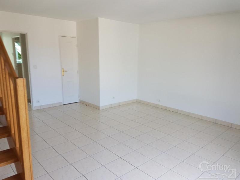Sale apartment Touques 199000€ - Picture 5
