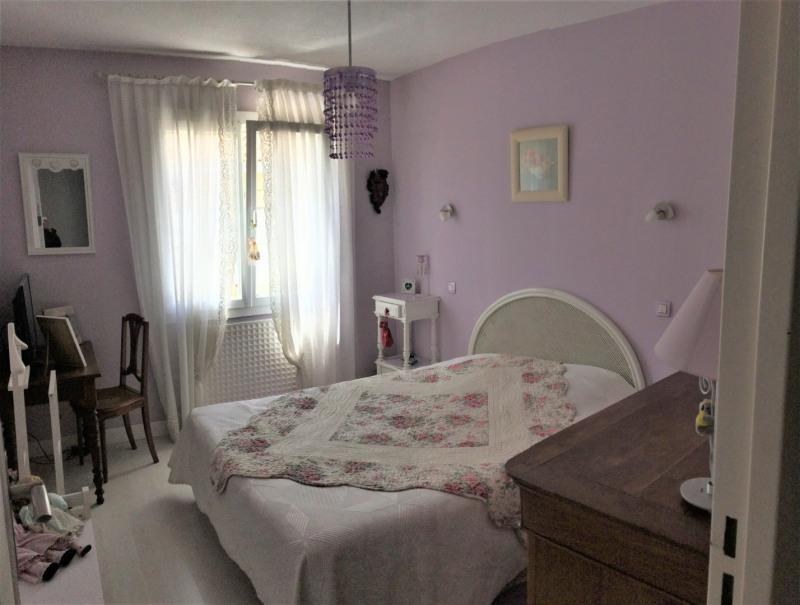 Vente maison / villa La teste de buch 520000€ - Photo 4