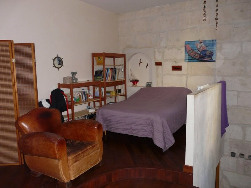 Sale apartment Arles 295 000€ - Picture 7
