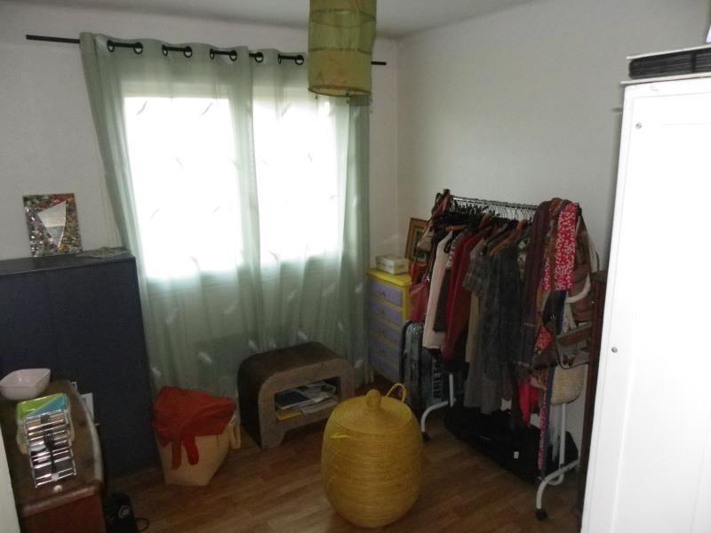 Vente appartement St brieuc 50000€ - Photo 4