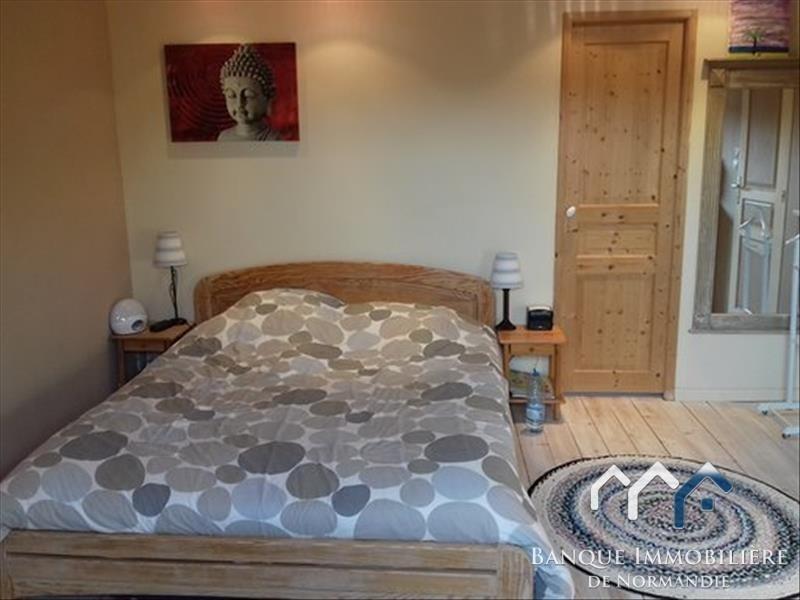 Sale house / villa Evrecy 299000€ - Picture 5