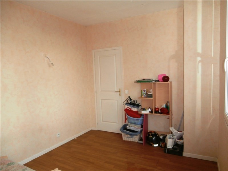 Location appartement 81200 470€ CC - Photo 6