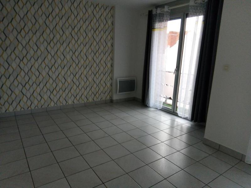 Location appartement Vichy 550€ CC - Photo 4