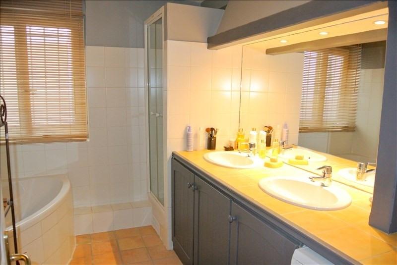 Sale apartment St germain en laye 840000€ - Picture 10