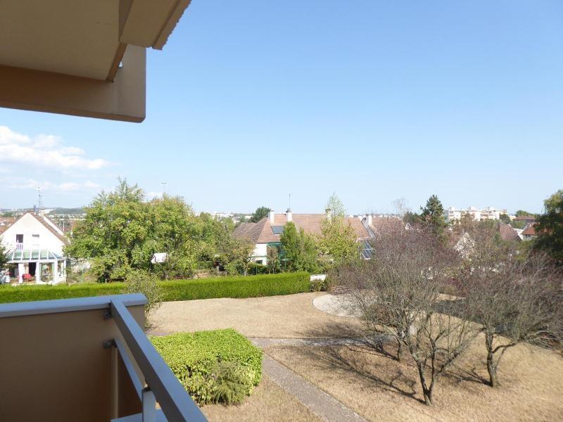 Location appartement Dijon 723€ CC - Photo 9