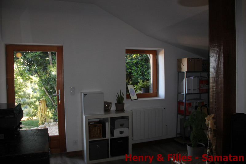 Sale house / villa Lombez 275 000€ - Picture 12