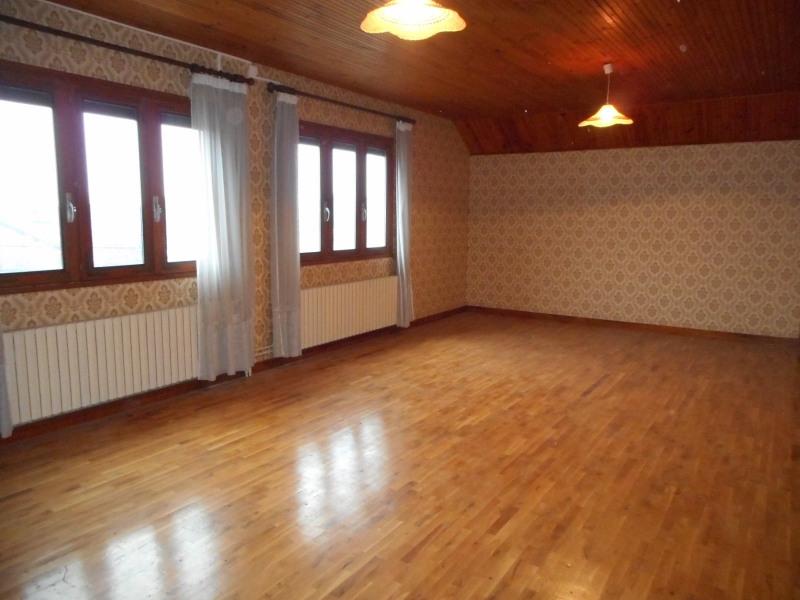 Vente maison / villa Lons le saunier 219000€ - Photo 2