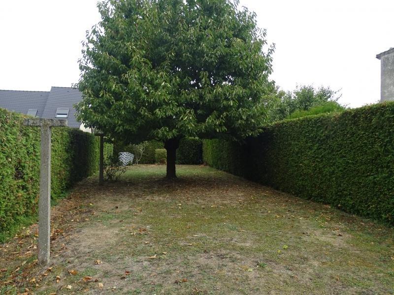 Revenda casa Herblay 409000€ - Fotografia 3