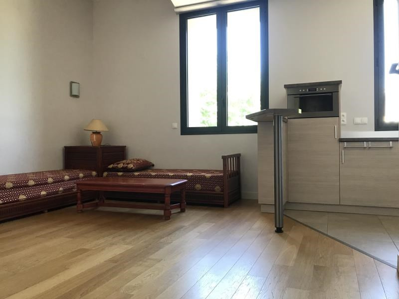 Appartement T2 standing pau