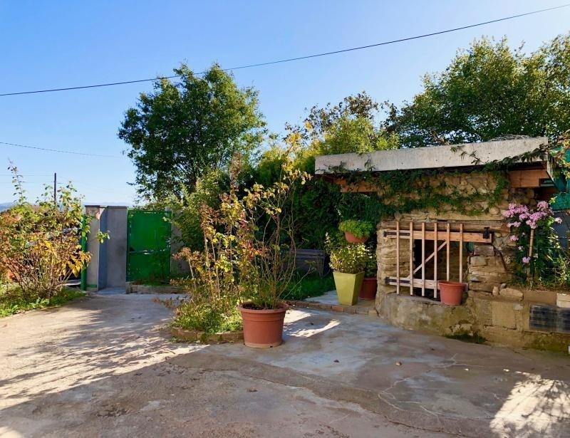 Sale house / villa Bourgoin jallieu 330000€ - Picture 8