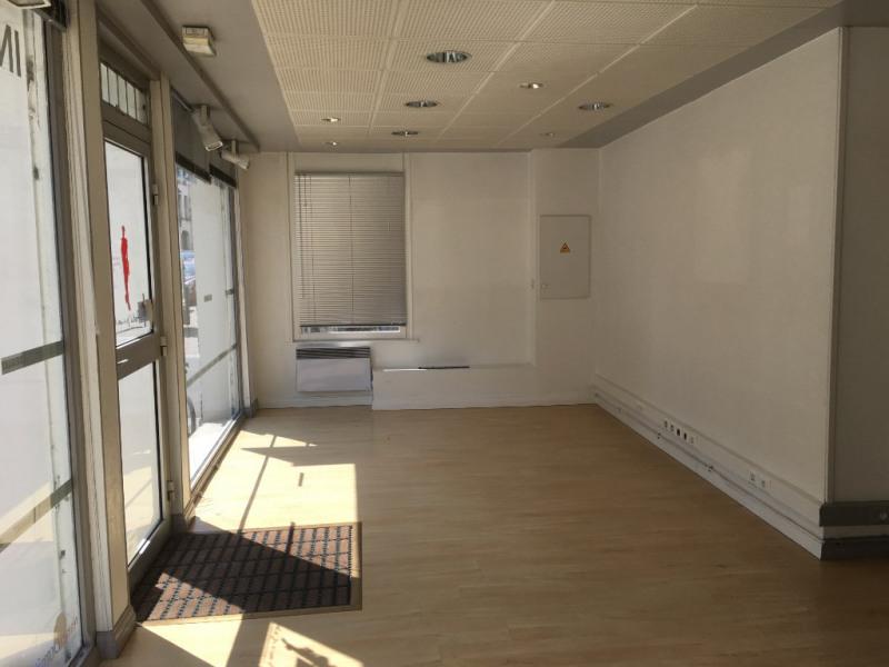 Rental empty room/storage Saint omer 800€ HC - Picture 3