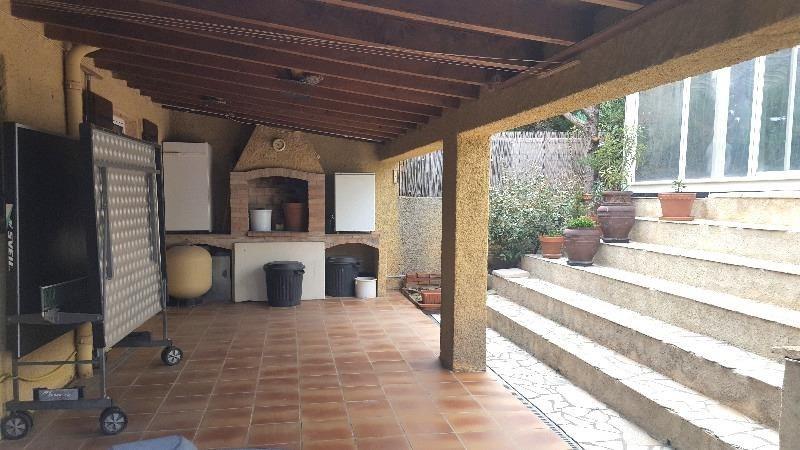 Vente maison / villa Banyuls sur mer 350000€ - Photo 3