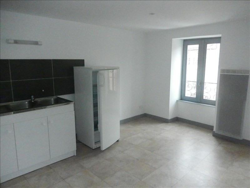 Location appartement Brives charensac 301,79€ CC - Photo 2