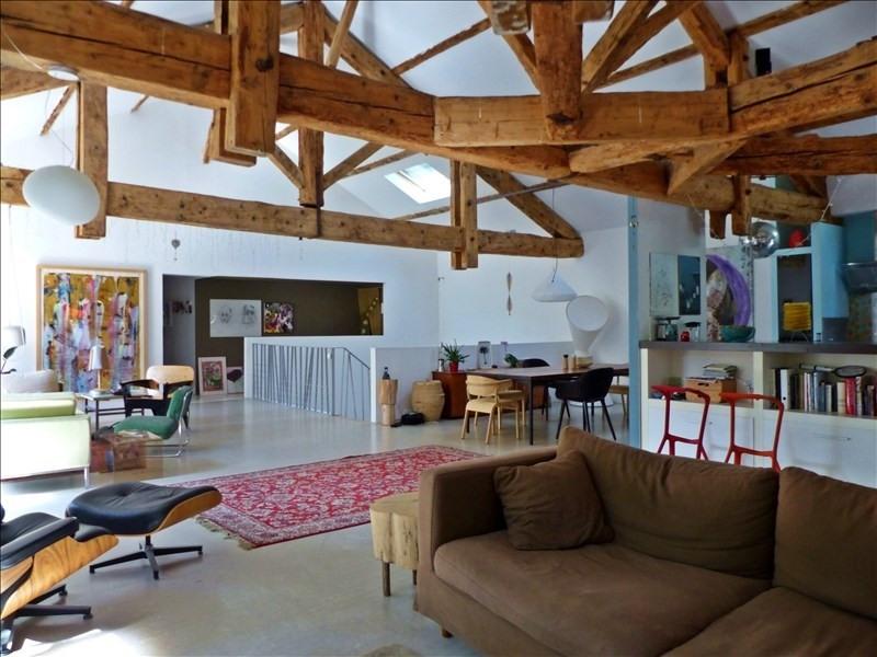 Vente de prestige maison / villa Coulobres 600000€ - Photo 5