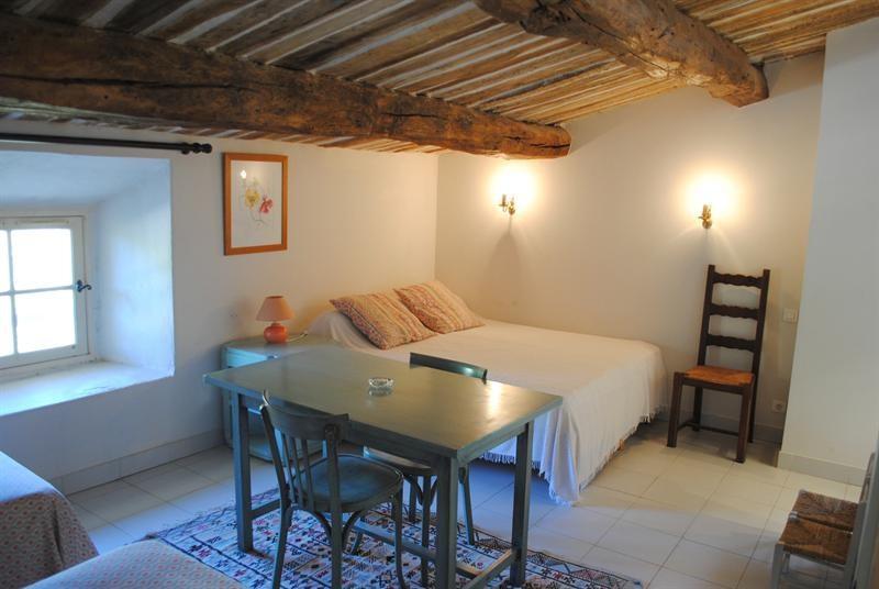 Deluxe sale house / villa Le canton de fayence 1690000€ - Picture 54