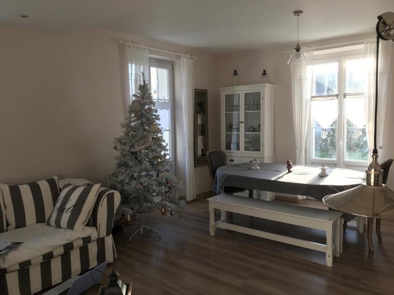 Vente maison / villa La ferte sous jouarre 237000€ - Photo 2