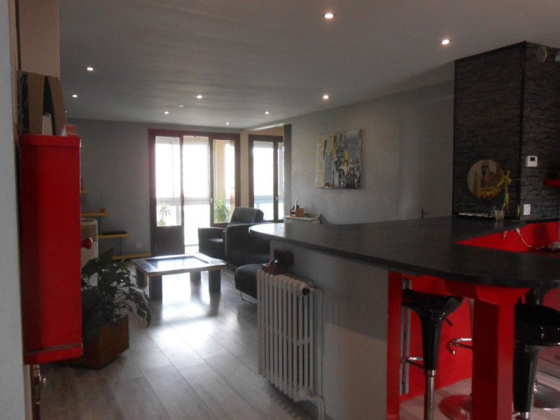 Vente appartement Colomiers 152 000€ - Photo 1
