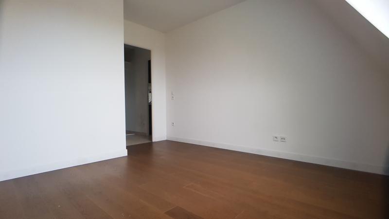 Sale apartment Chennevieres sur marne 240000€ - Picture 9