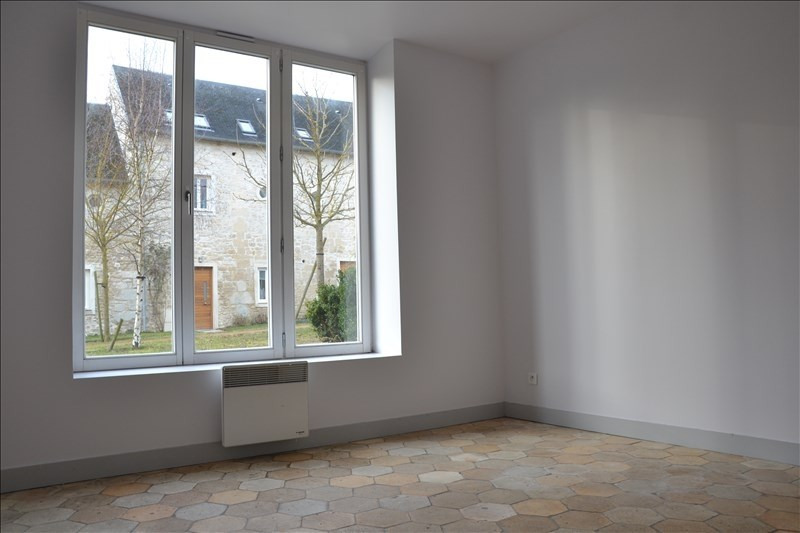 Vente immeuble 10 mn pontoise 313 500€ - Photo 4