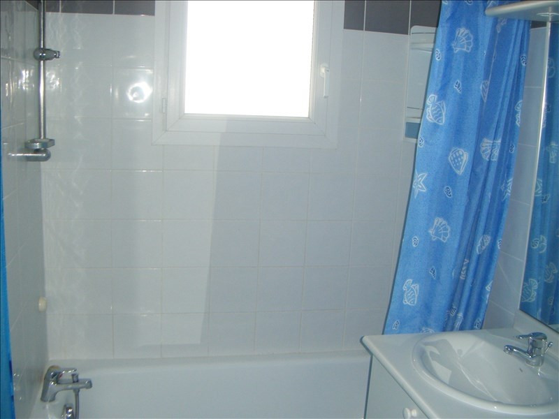 Sale apartment Frontignan 161000€ - Picture 4
