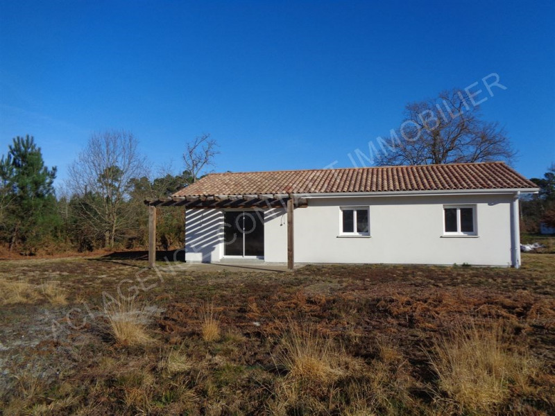 Vente de prestige maison / villa Roquefort 185500€ - Photo 8