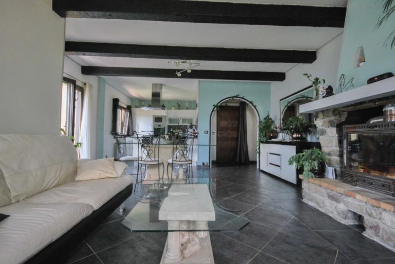 Produit d'investissement maison / villa Valdeblore 395000€ - Photo 10