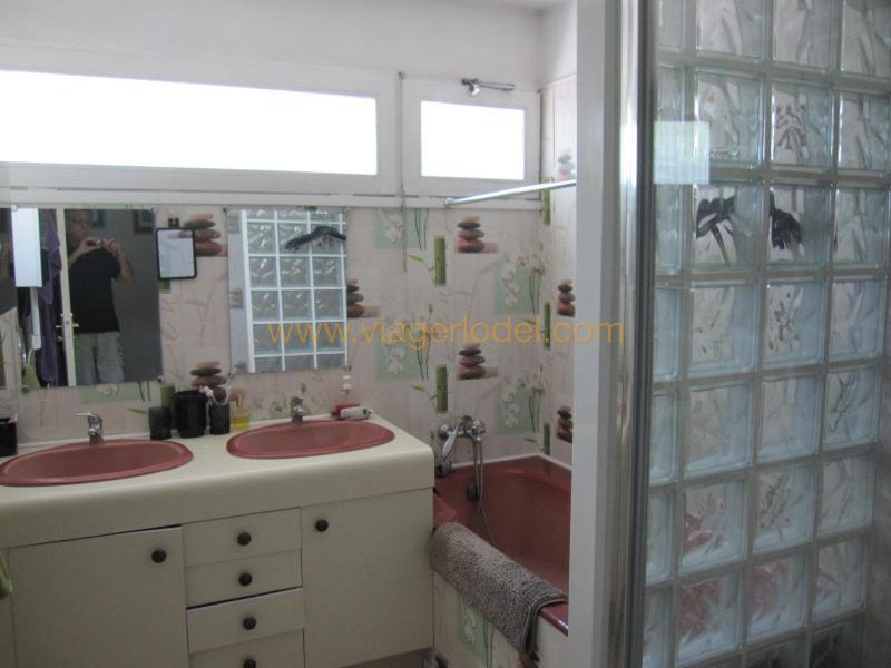 Vitalicio  apartamento Tremblay en france 65000€ - Fotografía 11