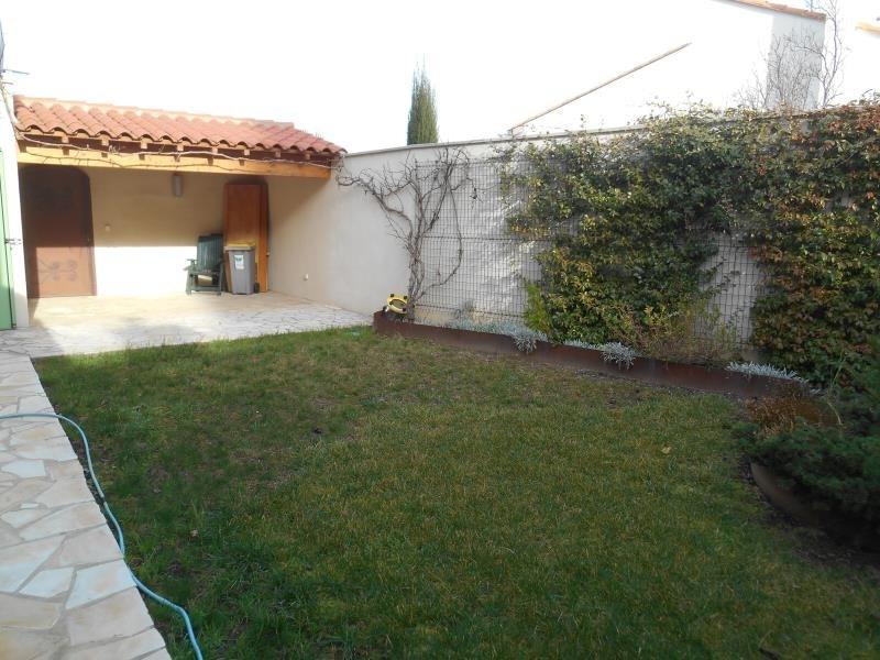 Sale house / villa Ceret 450000€ - Picture 5