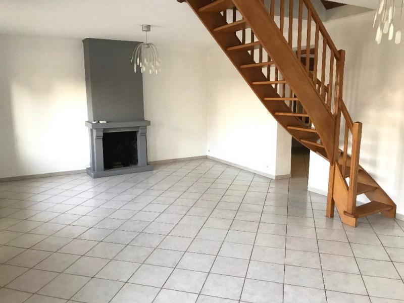 Vente maison / villa Laventie 138000€ - Photo 3