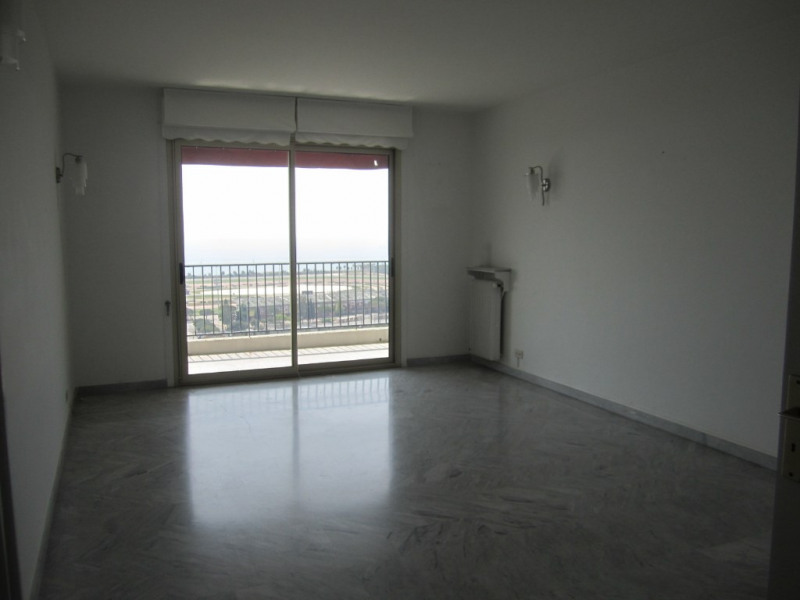 Location appartement Cagnes sur mer 1 400€ CC - Photo 2