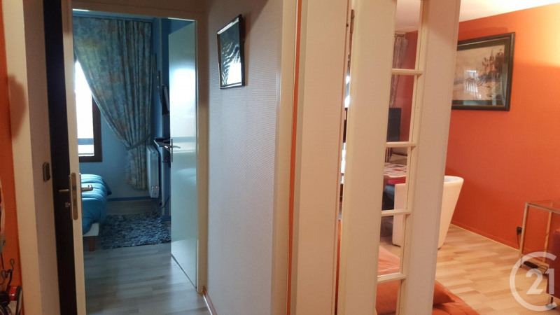 Vente appartement Deauville 180000€ - Photo 6