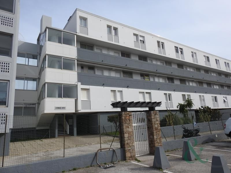 Vente appartement Le lavandou 169000€ - Photo 9
