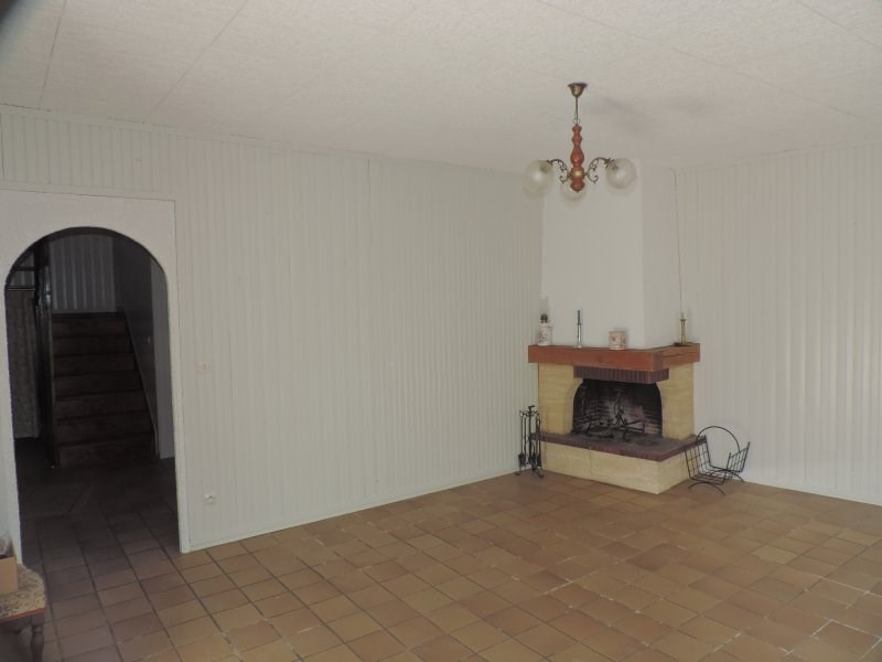 Vente maison / villa Tarbes 148 400€ - Photo 4