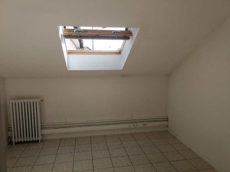 Location bureau Arpajon 300€ CC - Photo 8