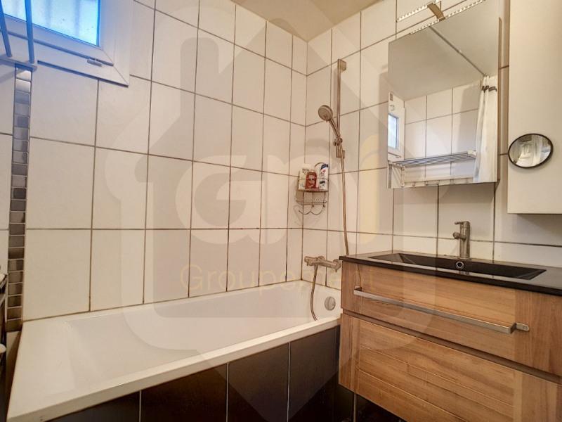 Vente appartement Vitrolles 199000€ - Photo 5