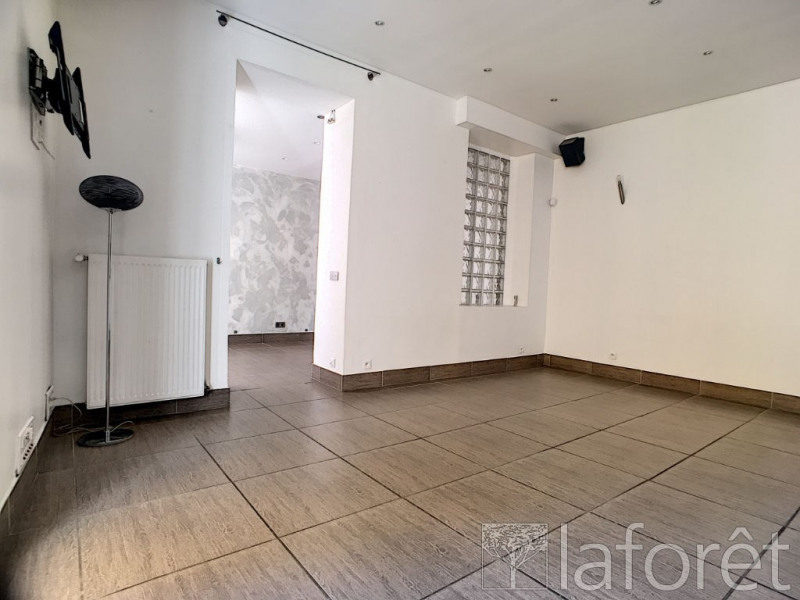 Vente appartement Menton 335 000€ - Photo 2