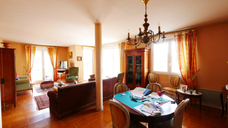 Vente appartement Limoges 209 700€ - Photo 2