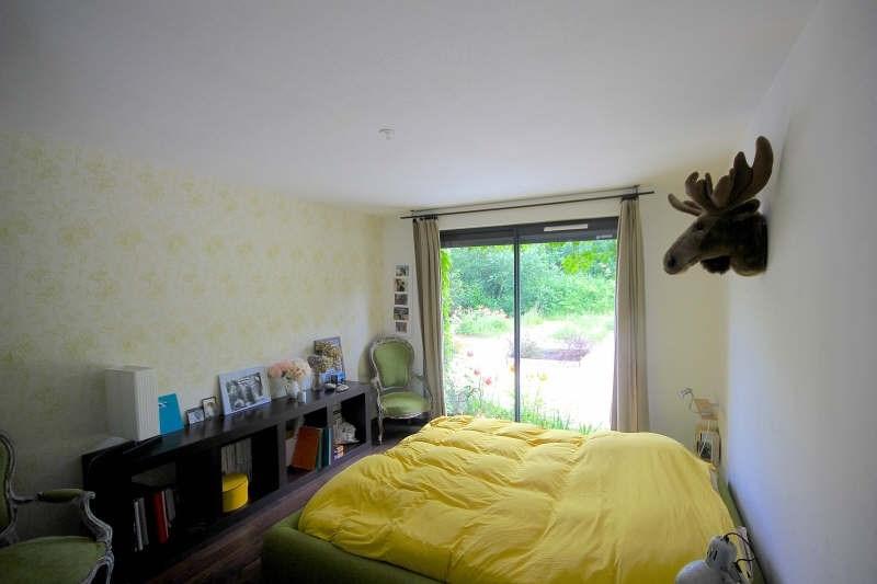 Vente maison / villa Auberville 370000€ - Photo 7