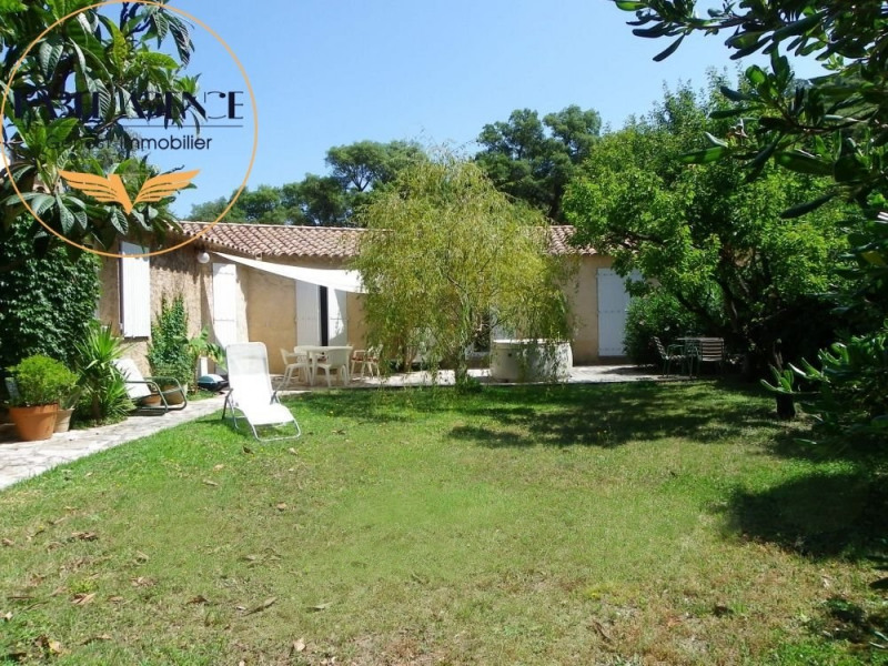 Sale house / villa Le plan de la tour 898 700€ - Picture 17