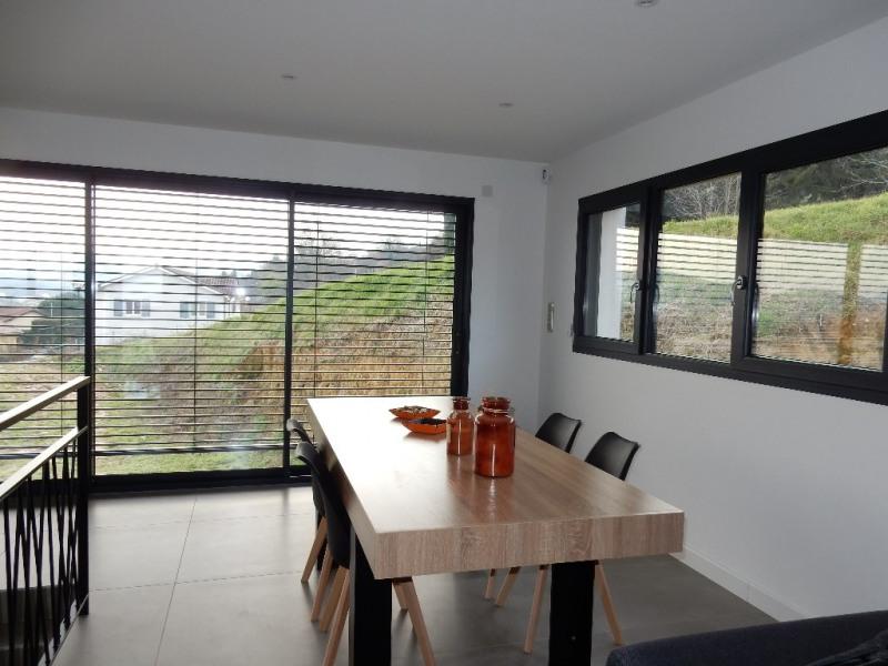 Deluxe sale house / villa Jardin 740000€ - Picture 9