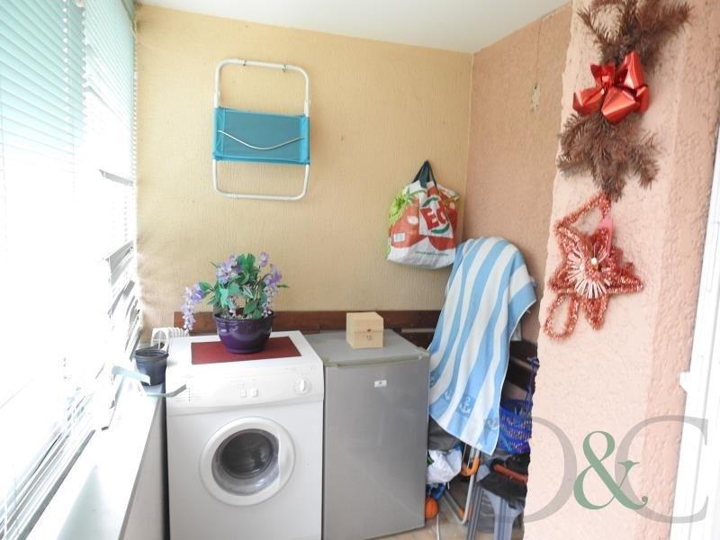 Vente appartement Bormes les mimosas 98600€ - Photo 7