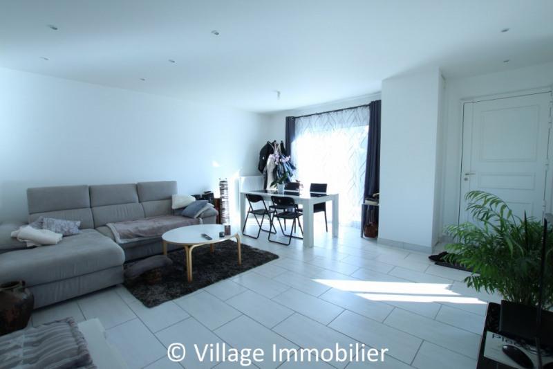 Vente maison / villa St priest 330000€ - Photo 2