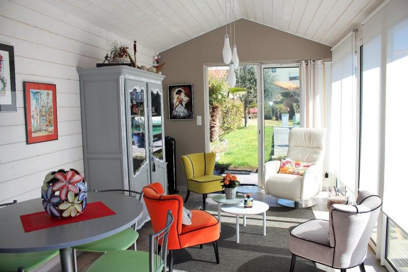 Deluxe sale house / villa Les sables d olonne 737000€ - Picture 6
