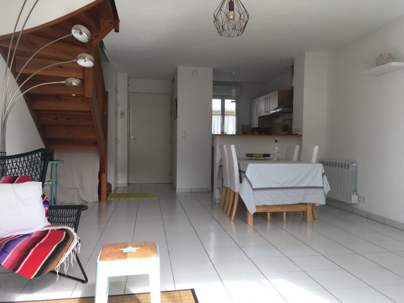 Vente maison / villa Saint paul les dax 140000€ - Photo 2