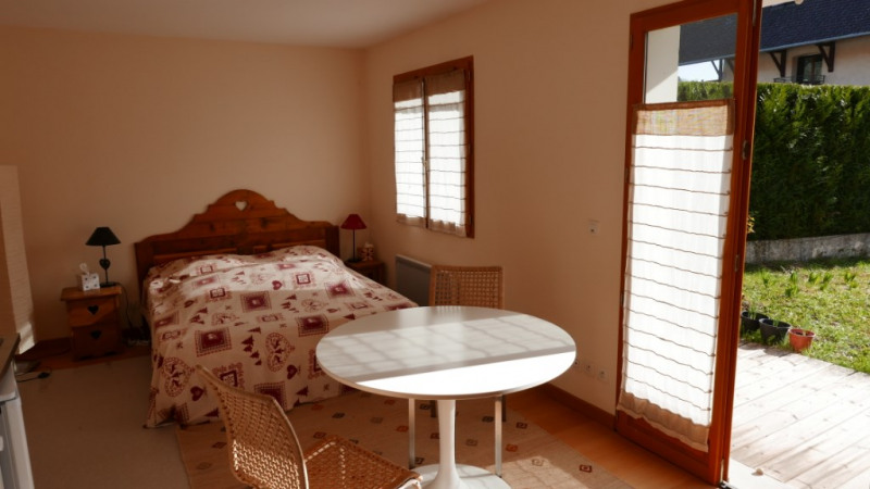 Vente maison / villa Annecy 550 000€ - Photo 11