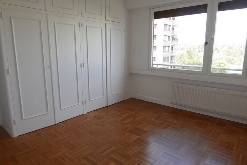 Location appartement Écully 1 760€ CC - Photo 9