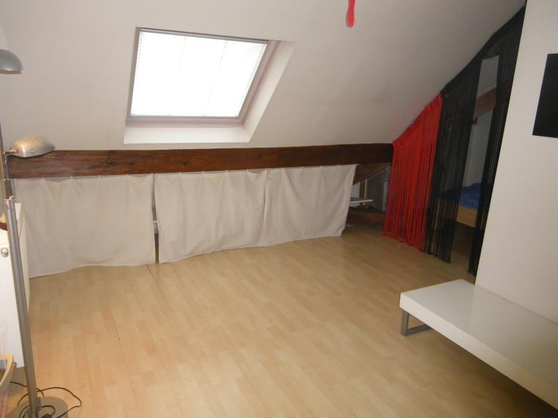 Sale apartment Sannois 225750€ - Picture 4